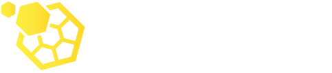IT Support, Web Design - Hivebytes - Wollongong, Sydney